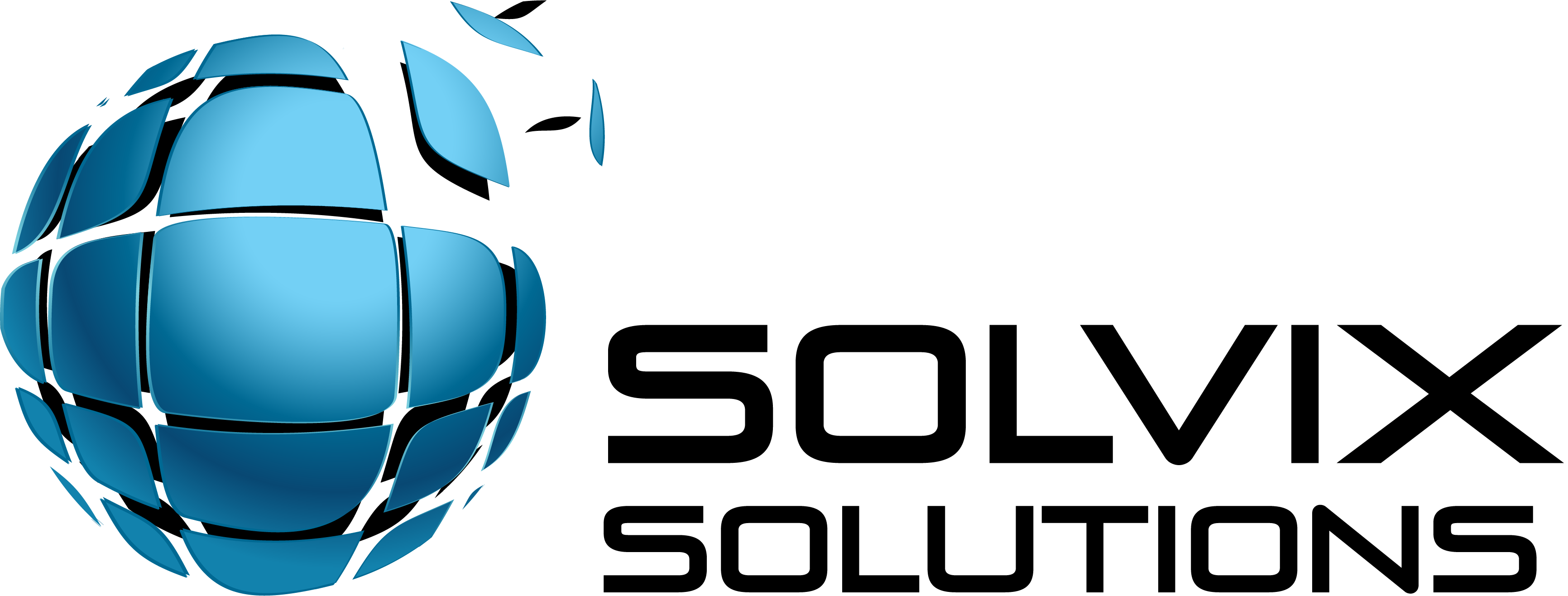 Solvix Solutions LLC
